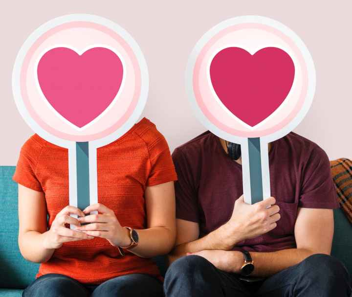 Online dating: what to do when you get bored of the onlinechatting